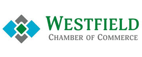 Westfield Chamber of Commerce Logo