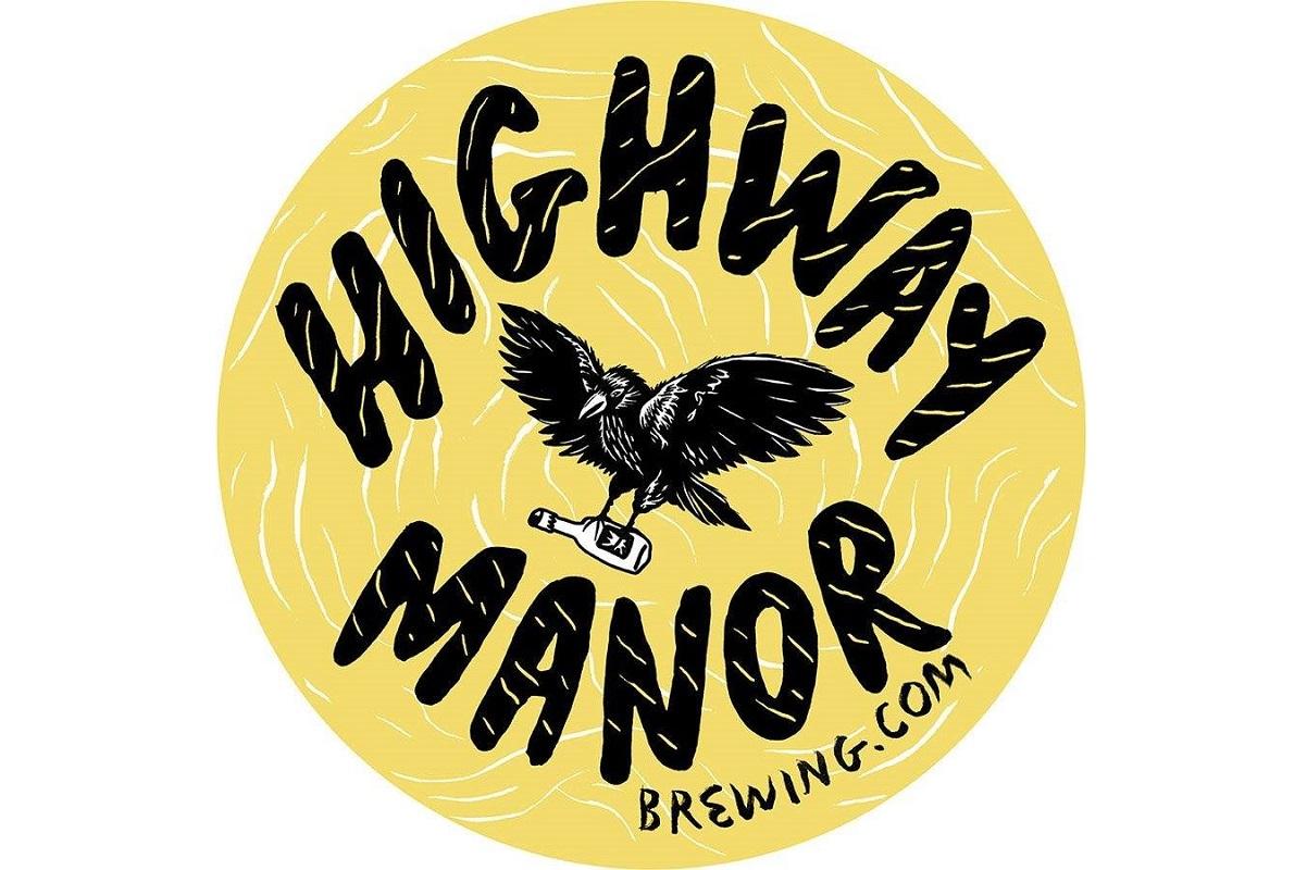 Highway Manor Brewing