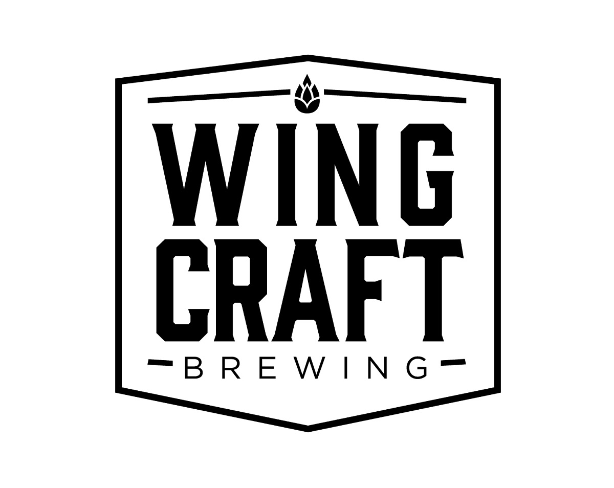 Wing Brewery