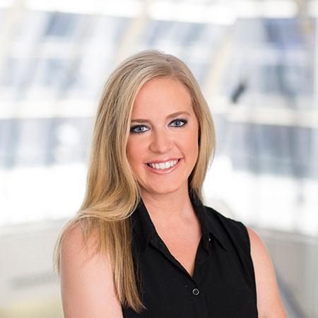 Lindsay Rhoden