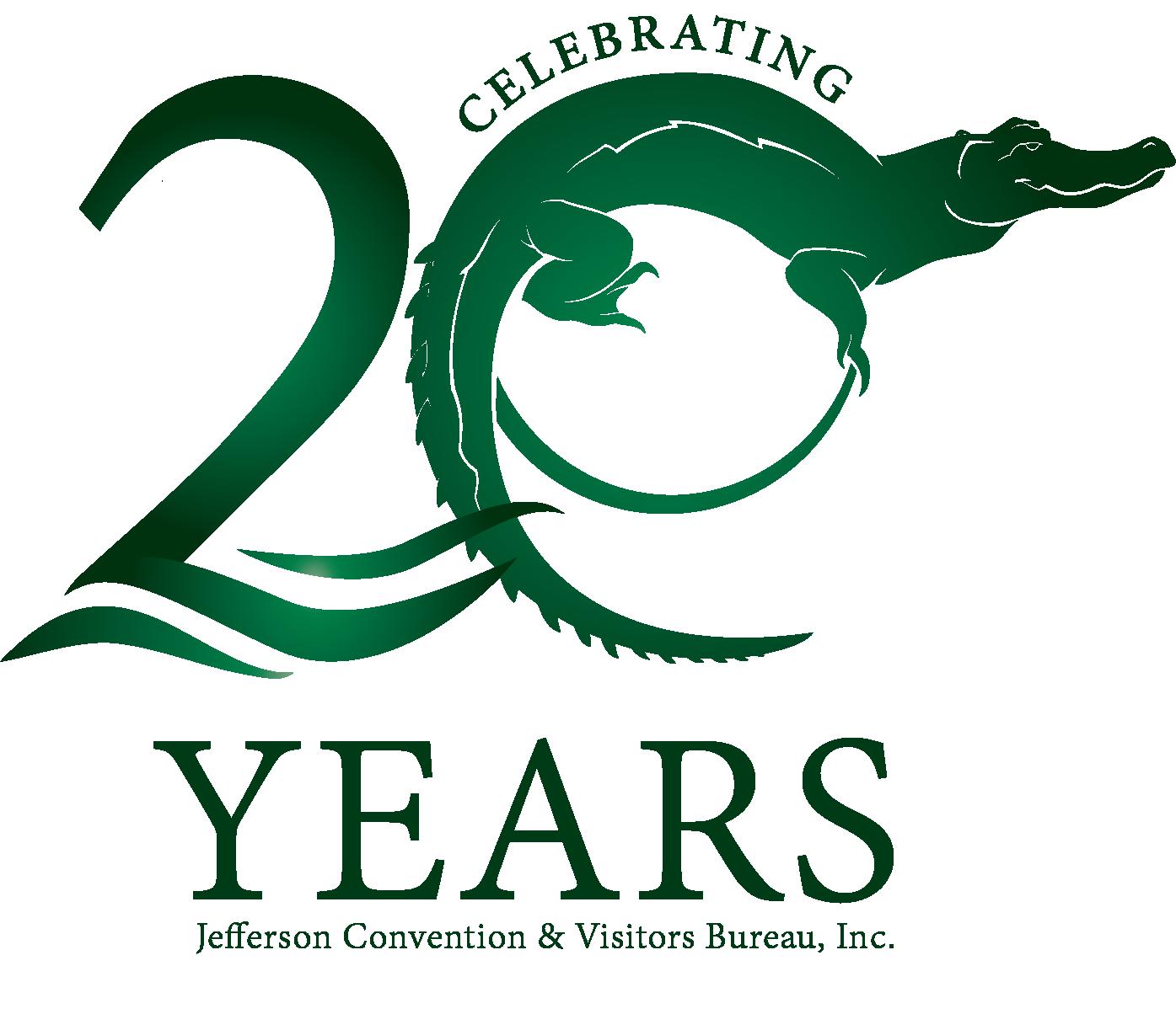 2020 JCVB Logo