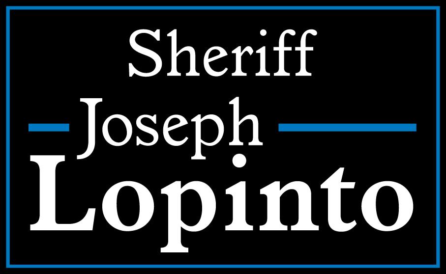 Joe Lopinto
