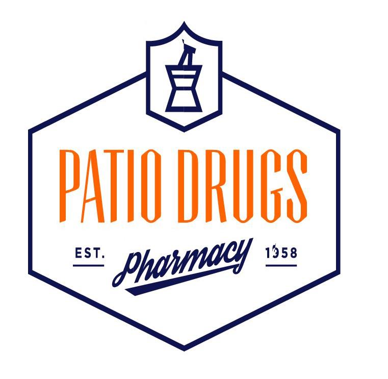 Patio Drugs