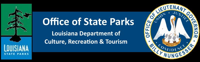 LA State Parks