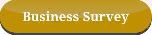 LEDA Survey Button