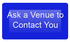Ask a Venue to Contact you