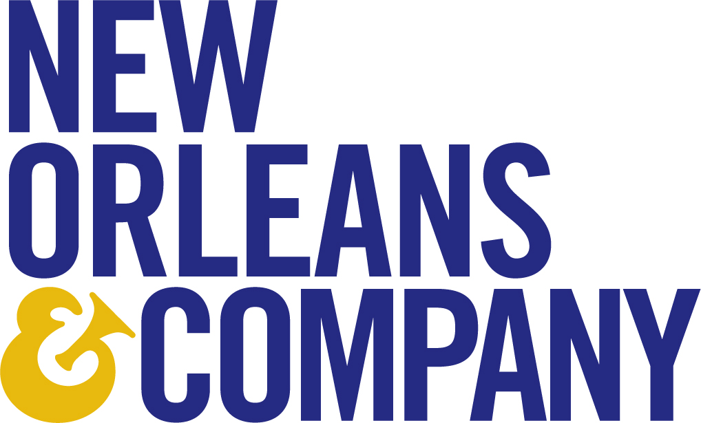 https://assets.simpleviewinc.com/simpleview/image/upload/v1/clients/neworleans/New_Orleans_Company_Stacked_Logo_4Color_77782260-7f38-44e8-ae28-52b12cb7c01c.jpg