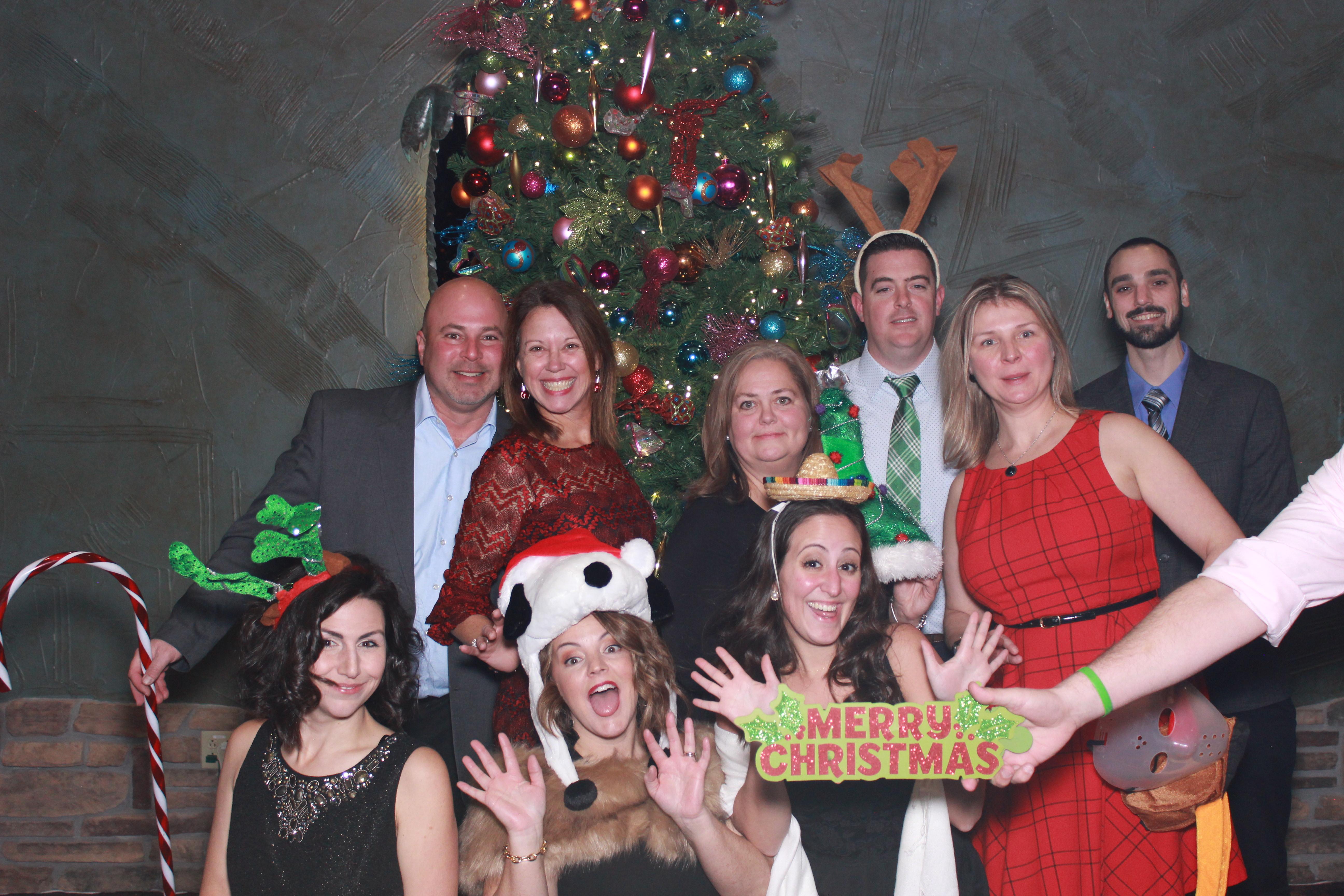 Poconos Pennsylvania Christmas Holliday 2020 Annual Holiday Dinner | Pocono Mountains Visitors Bureau