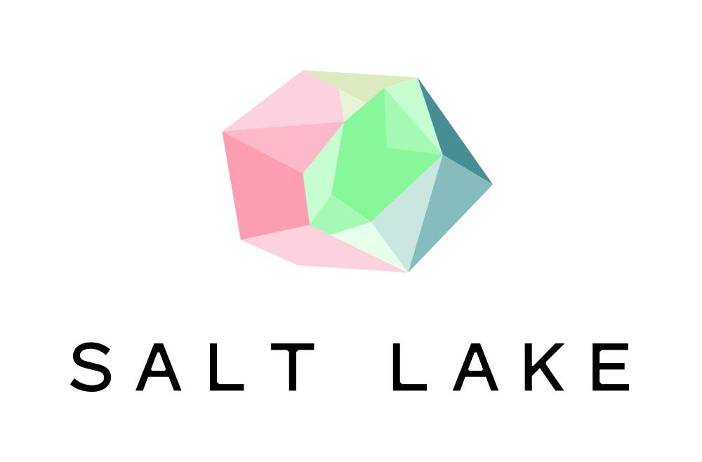 Branding Guidelines for Visit Salt Lake   Logos & Guidelines