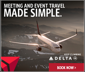 Delta Meetings Network