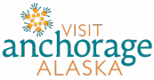 Visit Anchorage Alaska