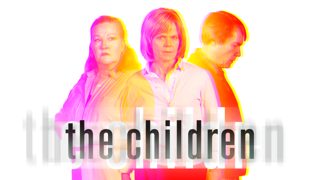 The Children, by Lucy Kirkwood
