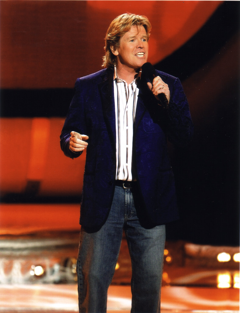 Herman's Hermits feat. Peter Noone (4:30pm show)