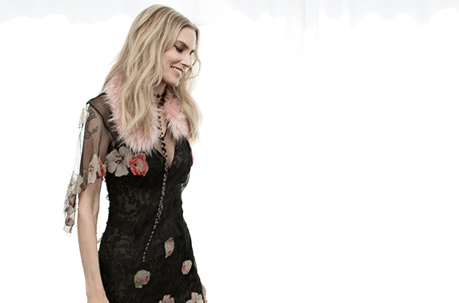 Aimee Mann (2nd Show Added by Popular Demand!) **All Ages Matinee**