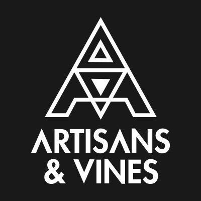 Artisans and Vines World Class Wine Tasting