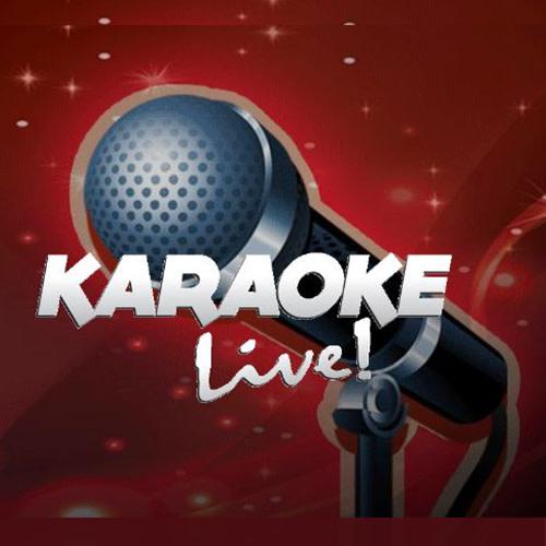 Karaoke Live!