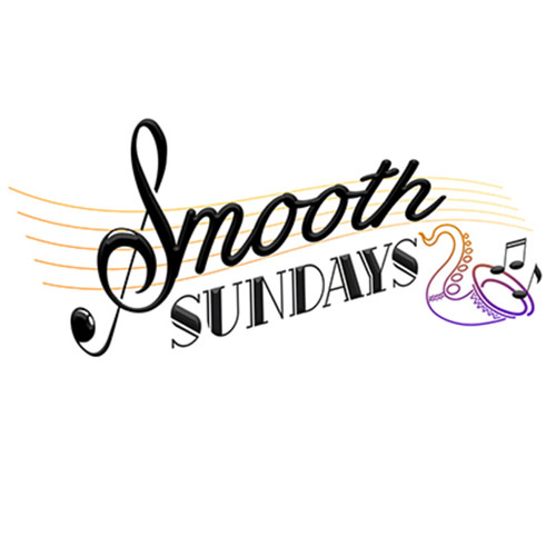 Smooth Sundays