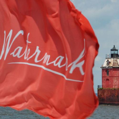 Bay Lighthouse Cruise