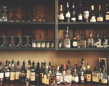Cru Bar