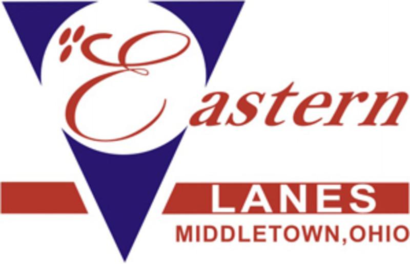 Eastern Lanes
