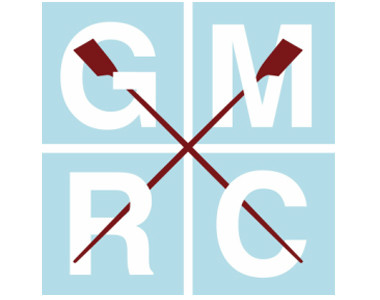 Great Miami Rowing Club Logo