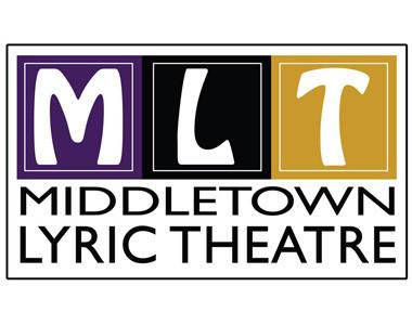 MLT Logo Final