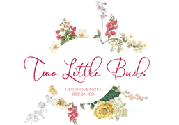 Two Little Buds Florist