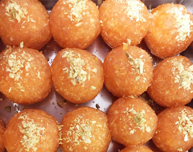Aangan Sweets and Catering