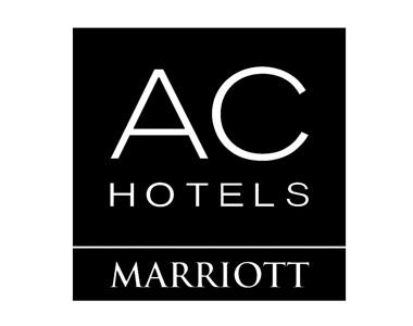 AC Hotel Marriott Cincinnati North West Chester