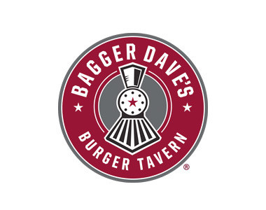 Bagger Dave's Burger Tavern West Chester, Ohio
