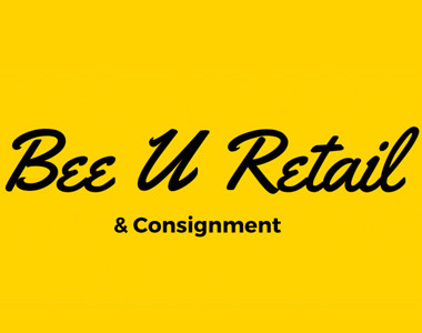 Bee U Retail & Consignment