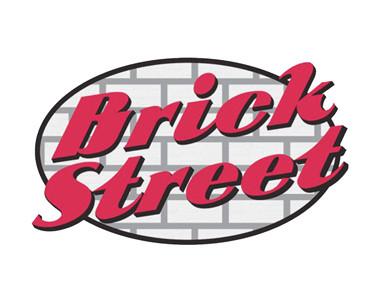 Brick Street Bar & Grill