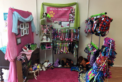 Christy's Place Arts and Crafts Boutique
