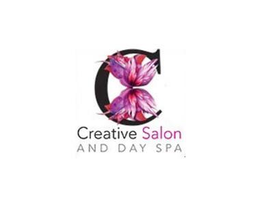 Creative Salon & Day Spa Fairfield