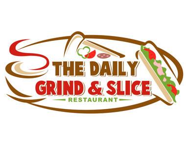 Daily Grind and Slice Hamilton