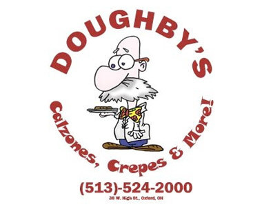 Doughby's Oxford Ohio
