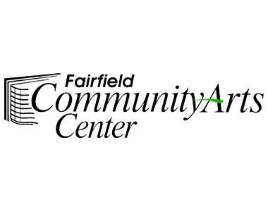 Fairfield Community Arts Center Logo
