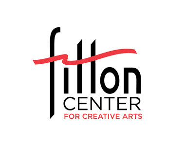 Fitton Center for Creative Arts Hamilton