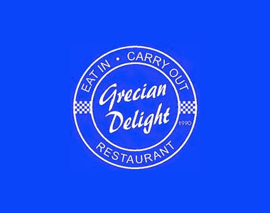 Grecian Delight Middletown