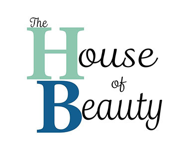 House of Beauty Spa Fairfield