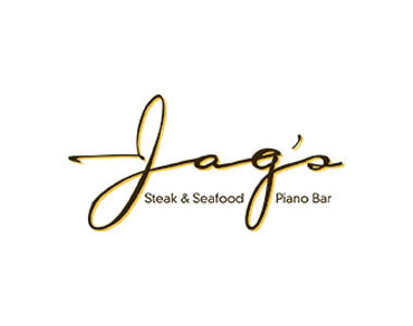 Jag's Steak and Seafood West Chester