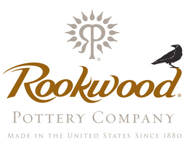 Rookwood Pottery Logo