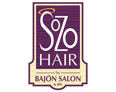 Bajon Salon