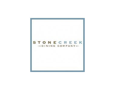 Stone Creek Dining Company | Hamilton Visitors Bureau