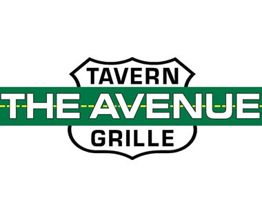 The Avenue Tavern & Grille Hamilton