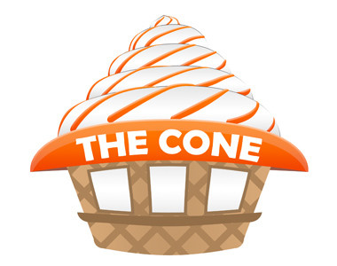 The Cone West Chester
