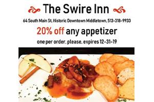 The Swire Inn