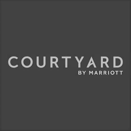 Courtyard by Marriott Atlanta Vinings/Galleria