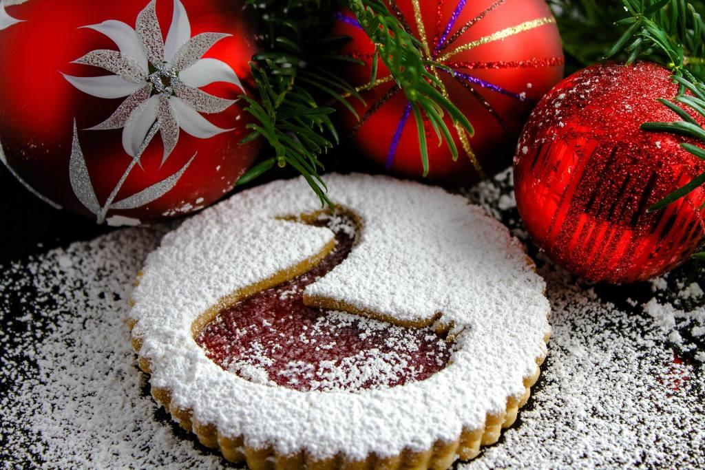 St. Nicholas Bazaar & Holiday Cookie Sale at Grace Episcopal Church Millbrook
