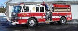 Dutchess County Volunteer Firemen